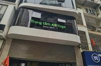 Bán nhà mặt phố Kim Ngưu,Hai Bà Trưng,kinh doanh,mặt tiền rộng,DT 89m2,giá 26 tỷ.