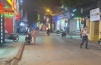 Bán Nhà 45m2x4T tại Phố Minh Khai, Ngõ 2 Ô Tô tránh Nhau, Vị Trí Hiếm, 3.65 Tỷ.