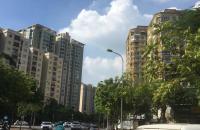 Mặt phố Vũ Phạm Hàm - Mặt tiền rộng - KD đa dạng, 41m, 8 tầng, Chỉ 22 tỷ.