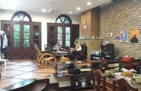 Bán biệt thự phố Tư Đình,Long Biên,đường ô tô tránh,DT 300m,MT 9m,giá 28 tỷ.