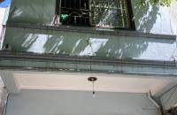 Bán nhà Thanh Bình, Mỗ Lao- 2 mặt ngõ- Đầu tư giữ tiền hoặc xây CCMN- 60m2 Giá 3,8 tỷ