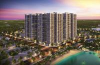 Imperia Smart City - Sở hữu ngay căn hộ Studio 30.5m2 giá chỉ từ 1.2 tỷ