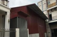 Chính chủ Cần bán 152,1M2 đất tại địa chỉ : X 20, xã Phụng Thượng,huyện Phúc Thọ, thành phố Hà Nội