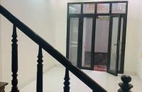 Bán gấp nhà đẹp Linh Đàm nhà mới- ở ngay giá 2.4 tỷ (có thương lượng )