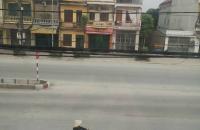 Chính Chủ Gửi Bán Lô Đất Tại Thanh Mỹ Thị Xã Sơn Tây