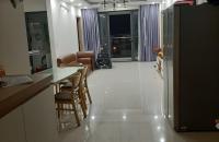Bán căn hộ chung cư Sun Square 21 Lê Đức Thọ, Nam Từ Liêm 115m 3PN nhà đẹp tầng cao bc ĐB-ĐN