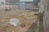 Bán 01 mảnh đất tại thôn Quất động - xã Quất động - huyện Thường Tín - Hà Nội