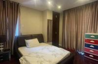 Bán nhà mặt phố Nam Đồng, Trung Phụng, ô tô 2 làn giá 220tr/m