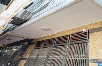 Bán nhà Lô Góc ngõ 43 Trung Kính 5 tầng,46m2 giá nhỉnh 5 tỷ ô tô cách nhà 20m