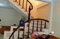 Cần bán gấp nhà Tả Thanh Oai, Thanh trì giá 2.45 tỷ.