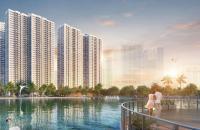 Chỉ chưa tới 300tr sở hữu ngay căn hộ 2 PN Imperia Smart City, cuối năm nhận nhà.