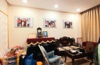HIẾM! Bán nhà riêng phố Nguyễn Ngọc Nại, Kinh doanh, ô tô đỗ, 54m2 5 tầng nhỉnh 6 tỷ