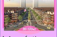 INOHA CITY – CƠ HỘI ĐẦU TƯ TỐT NHẤT TẠI HÀ NỘI CHỈ TỪ 900TR
