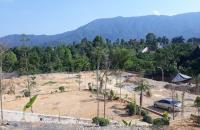 Cần bán đất nền tại Đường Bãi Dài, Xã Tiến Xuân, Thạch Thất, Hà Nội