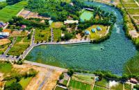 Chính chủ cần bán dự án đất nền tại Xã Bình Yên, Huyện Thạch Thất, Hà Nội
