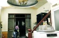 Lô Góc, Rộng 37m, Quá Rẻ, Quận Thanh Xuân, Nhà Ở Bùi Xương Trạch