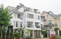 Chính Chủ bán cắt lỗ Lô Biệt Thự  An Vượng Villa 175m2 4 tầng Giá 15 Tỷ.Gần Công Viên