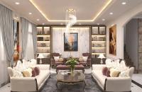 DÒNG TIỀN ĐỈNH! Nhà 95m2 mặt phố Đồng Nhân, vỉa hè rộng, kinh doanh bất chấp, nhỉnh 19 tỷ.