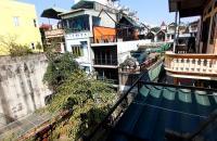 BÁN ĐẤT Số 266 trần phú - Thị trấn thường tín - Thành phố Hà Nội