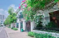 Chào Bán Biệt Thự Vinhomes Harmony Full Nội Thất 2 mặt Thoáng, 4 Tầng 96M, MT Khủng, 20.x Tỷ, 0838522333.
