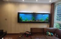 Bán Nhà Võng Thị 50m 6TxMt 5m 9.3 tỷ Phân Lô- GaRa-Gần Hồ Tây