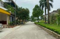 Chính chủ đã cọc nhà mới nên cần bán nhanh nhà đất 3 tầng mới xây  LK10 khu đô thị Phú Hà - thị xã