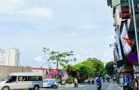 Bán nhà mặt phố Ngọc Khánh 96m, mặt tiền 4,8m, giá 39 tỷ.
