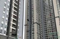 Cần bán gấp nhà 6 tầng, 35m2, mặt tiền 5m, phố Hàm Nghi, KD, ô tô, giá 9 tỷ. 0936091181
