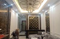 Bán nhà cực đẹp 75m2x 7T phân lô, doanh thu 90tr/1 tháng, ô tô, thang máy, khu VIP Hoàng Cầu, giá ngoài 16 tỷ. 0936091181.