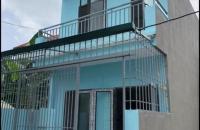 Bán nhà Đa Tốn Gia Lâm, Hà Nội, thiết kế 2 tầng, 3 phòng ngủ, giá chỉ1ty85. LH 0929453196 để đi xem ngay.