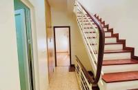 Bán nhà phố HOÀN KIẾM - SỔ RIÊNG - CHO THUÊ 20 TRIỆU/THÁNG - 5 PHÒNG NGỦ KHÉP KÍN - CÔNG NĂNG TUYỆT VỜI.
