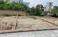 Chỉ 540tr có ngay mảnh đất cạnh KCN Nội Bài đường ô tô.