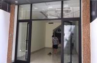 Rộng 61m, Bán Nhà Đẹp, Hoàng Văn Thái, Quận Thanh Xuân