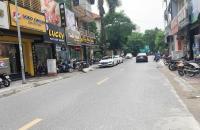 Tuyển 30 Trưởng phòng, 50 Đầu chủ kinh doanh Bất động sản thổ cư Hà Nội