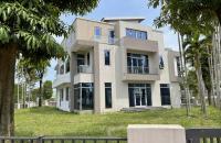 NHÀ SIÊU RỘNG – SỐNG SIÊU XANH tại Lan Viên Villa- Chỉ từ  10,5 TỶ/CĂN 132m2 đất + gần