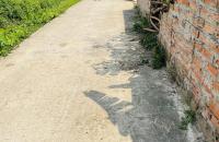 Đất Đẹp 116m2 có tại Thôn Phú Hạ-Minh Phú-Sóc Sơn-HÀ Nội