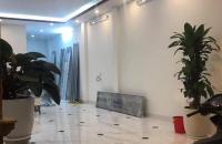 Bán nhà đẹp lô góc, 3 mặt thoáng phố Kim Mã Thượng Ba Đình, 40m2x5T, mặt tiền 7.5m, vỉa hè, ô tô, kinh doanh, giá 10 tỷ. 0936091181