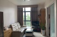 Giá chỉ 2.5 tỷ sỡ hữu căn hộ 3PN chung cư Mulberrylane, Full nội thất đẹp,  view đẹp.