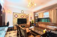 Cần bán nhà  Võng Thị 80m2, 6 tầng, mặt tiền 7m,THANG MÁY, VIEW HỒ TÂY, Ô TÔ, KINH DOANH. 0936091181