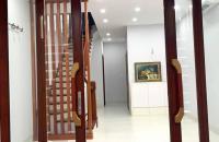Cần bán nhà Phố  Lạc Long Quân, 75m2, 6 tầng, Thang máy, Ga ra ô tô, kinh doanh, giá 14 tỷ. 0936091181