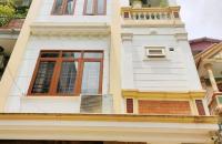 Bán nhà phố Trường Lâm,Long Biên, ô tô vào nhà,75m,5 tầng,6,3 tỷ.Lh:0989126619.