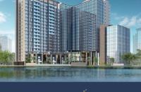 Qũy căn chuyển nhượng giá tốt ở BRG Grand Plaza 16 Láng Hạ, 55m2 - 123m2, tầng đẹp, CK 6%, HTLS 0%