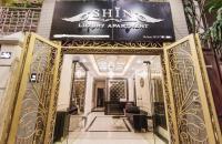 Mặt phố Hoa Lâm,Long Biên, kinh doanh,văn phòng,115m,7 tầng thang máy,giá 14,8 tỷ.