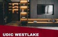 Sở hữu ngay căn hộ chung cư Udic Westlake Tây Hồ chỉ với 1 Tỷ đồng