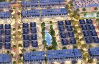 Đầu tư đợt 1 liền kề, biệt thự Eurowindow Gia Lâm cạnh đại đô thị Vin Ocean Park, chỉ 6,8 tỷ/căn,