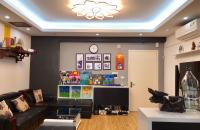 Chính chủ cần bán căn góc chung cư dt76m2 tại thanh hà mường thanh nội thất như hình