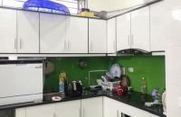 Chính chủ bán đất tặng nhà tại Ngô Quyền, Hà Đông 42m2, nhỉnh 2 tỷ, 0984473738