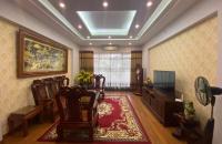 Bán Nhà  Xuân La 6T 14.9 tỷ Phân Lô - Thang Máy - Ga Ra ÔTô