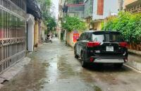 Chủ cần bán gấp nhà lô góc- ô tô- Phố Văn Quán –Hà Đông, 59m, nhỉnh 3 tỷ. LH 0965472910.