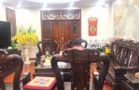 Bán nhà riêng phân lô, ô tô đỗ cửa, Phố Trần Phú, 42m, 4 tầng, 0965472910.